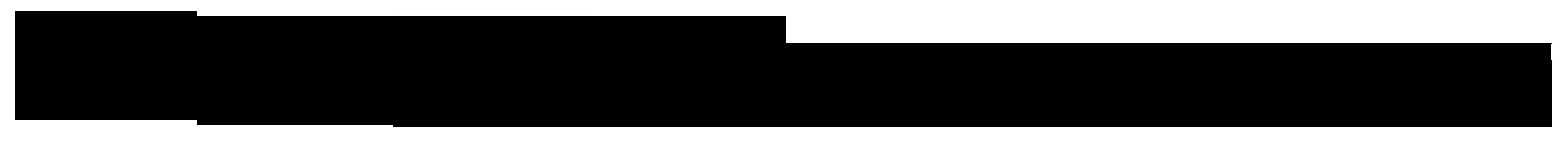 regua de logos