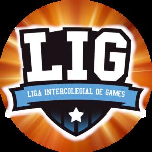 LIG 2021 - Só para os fortes!